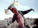 ウルトラマンタロウ 第48話 日本の童謡から 怪獣ひなまつり