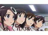 ��OVA ���Τߤ��Τ륻������