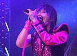 GRANRODEO GRANRODEO LIVE 2011 G6 ROCK☆SHOW 〜SUPERNOVA FEVER〜