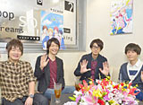 club RAINBOW〜虹色デイズ〜 第12回
