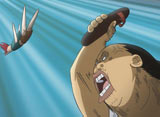 トゥービーヒーロー 第5話 英雄五日 「テープ貼ってごまかしてんじゃねーよ!」