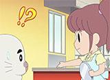 少年アシベ GO! GO! ゴマちゃん 第23話 ゴマちゃんになりたい!