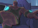 トゥービーヒーロー 第8話 英雄八日「何人も同時に彼女が欲しい!」