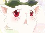 奇異太郎少年の妖怪絵日記 第9話 小玉鼠
