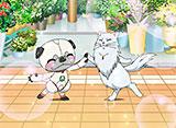 カミワザ・ワンダ 第32話 ワンダの恋の物語
