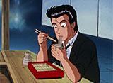 美味しんぼ【デジタルリマスター版】 配信5話 そばツユの深味