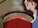 美味しんぼ【デジタルリマスター版】 配信11話 土鍋の力