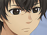 SUPER LOVERS 2 第2話 gold star