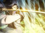 テレビアニメ「Fate/stay night [Unlimited Blade Works]」 #07 死闘の報酬(こたえ)