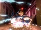 テレビアニメ「Fate/stay night [Unlimited Blade Works]」 #08 冬の日、心の所在