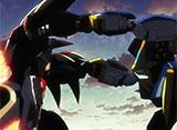 スーパーロボット大戦OG−ジ・インスペクター− 第5話 DCの名の下に