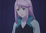 ガンスリンガー ストラトス OPERATION 04 対決/時を守る者