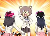 南鎌倉高校女子自転車部 第9話