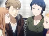 TVアニメ「orange」 全13話 14daysパック