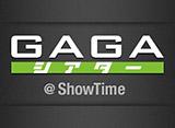 GAGA����������ShowTime