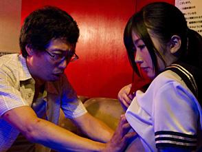 シリーズ エロいい話 エスパー★マミコ
