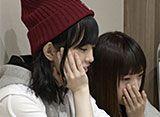 ƻ���٤衢�㤫���Ƥ��졪 DOCUMENTARY of NMB48