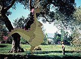 ピートとドラゴン(1977)