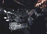 ドラゴン・ウォリアーズ