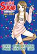 miniSUGAR vol.14-2