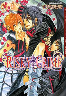 RISKY CRIME