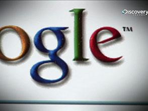 ネットビジネス:グーグル(日本語吹替版)