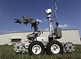 兵器のテクノロジー:軍用ロボット(日本語吹替版)