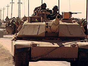 兵器のテクノロジー:戦車(日本語吹替版)