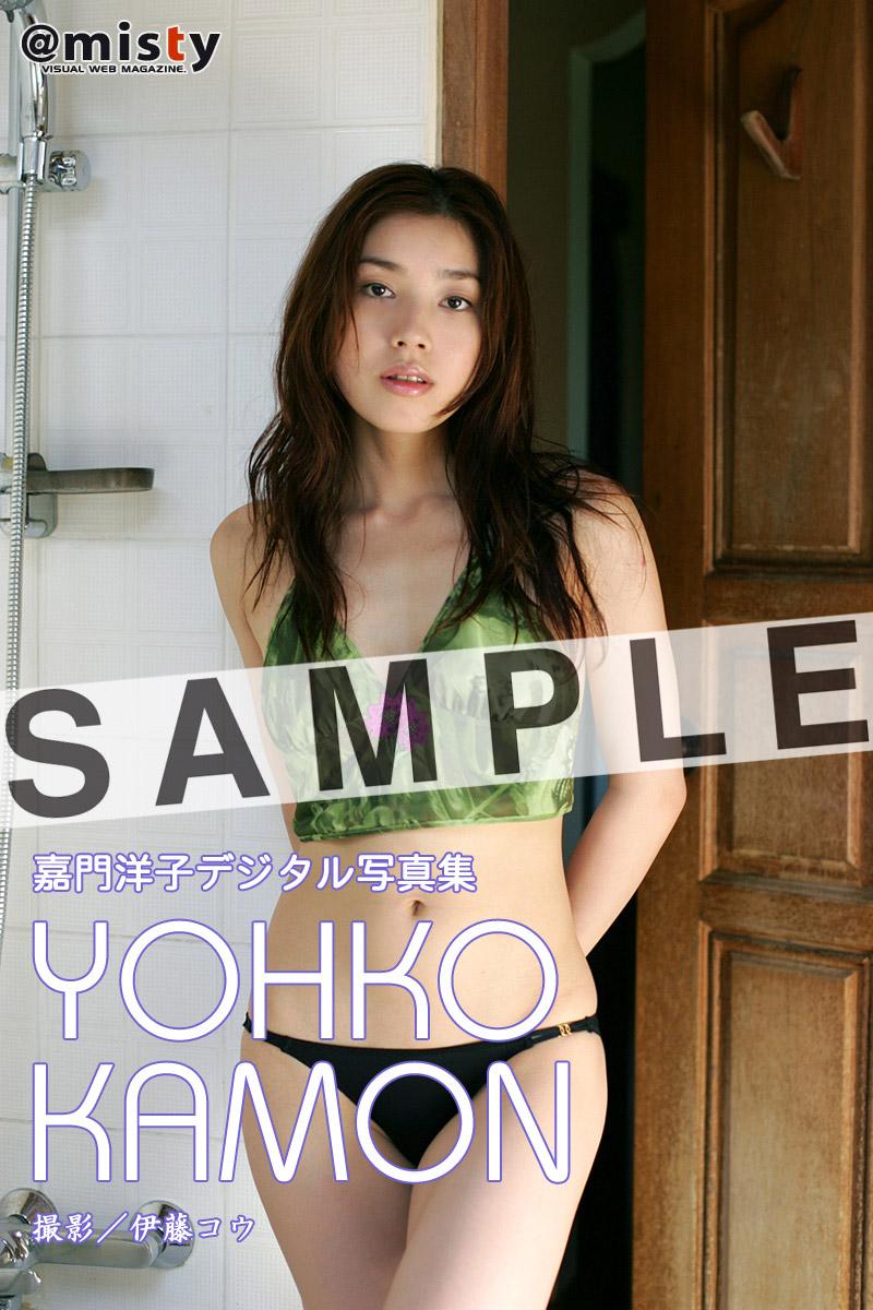 嘉門洋子の画像 p1_36