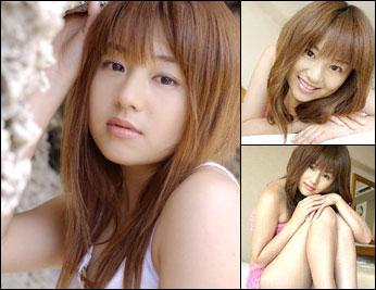 http://pics.static-showtime.jp/genre/download/20060609/f18dlt150606091106423/contents_xl.jpg