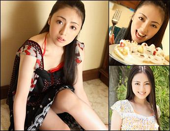 沢井美優の画像 p1_22