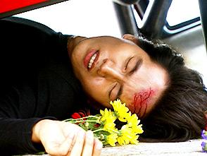 流星花園 II〜花より男子〜 第2話 果たされなかった約束