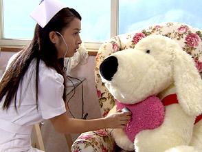 イタズラなKiss II 〜悪作劇2吻〜 第19話 白衣の天使