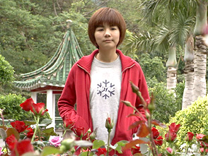薔薇之恋〜薔薇のために〜 第4話 薔薇のトゲ