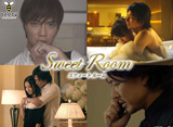 BeeTV��Sweet Room��