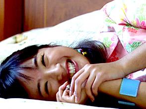 東京ジュリエット 〜東方茱麗葉〜 第22話 君は革命を起こせる