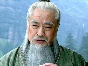 三国志 Three Kingdoms 第6部 《天下三分》 第79話 黄忠、矢に当たる (日本語吹き替え版)