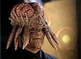 ドクター・フー シーズン3 第5話 「ダーレクの進化」
