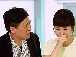 ラブ・アクチュアリー 〜君と僕の恋レシピ〜 第14話 離れてゆく距離