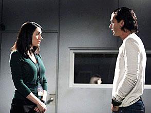 クリミナル・マインド/FBI vs. 異常犯罪 シーズン5 第7話 都会のヴァンパイア