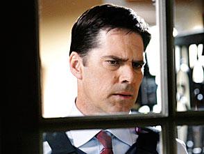 クリミナル・マインド/FBI vs. 異常犯罪 シーズン6 第16話 哀しきメロディー