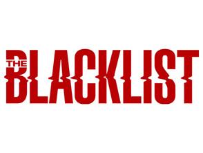 ブラックリスト シーズン1 第14話 マデリーン・ブラット
