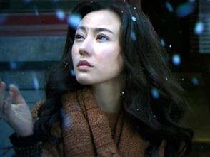 続・宮廷女官若曦 輪廻の恋 第34話「再生への道」