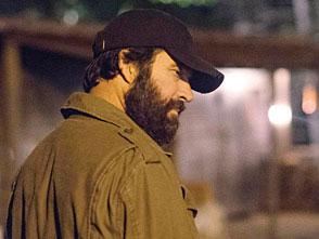 ザ・フォロイング シーズン2 第3話 スタンド・バイ・ミー