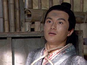 賢后 衛子夫(日本語吹き替え版) 第11話 卑劣な陰謀