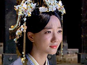 賢后 衛子夫(日本語吹き替え版) 第47話(最終話) 愛の証明