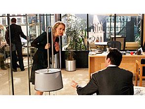 デスパレートな妻たち シーズン2 第20話 引き裂かれた運命
