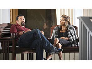 デスパレートな妻たち シーズン3 第11話 裏切りの連鎖