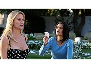 デスパレートな妻たち シーズン3 第12話 守ってあげたい