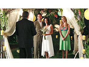 デスパレートな妻たち シーズン3 第23話 二人の花嫁